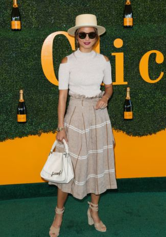 jamie-chung-at-veuve-clicquot-getty-the-luxe-lookbook