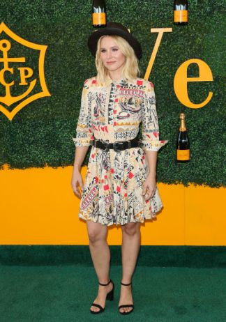 kristen-bell-at-veuve-clicquot-getty-the-luxe-lookbook
