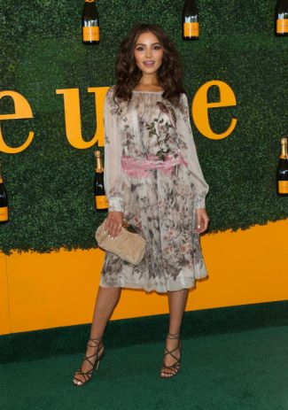 olivia-culpo-at-veuve-clicquot-getty-the-luxe-lookbook