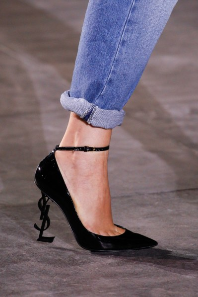 saint-laurent-shoes-photo-by-marcus-tondo-the-luxe-lookbook