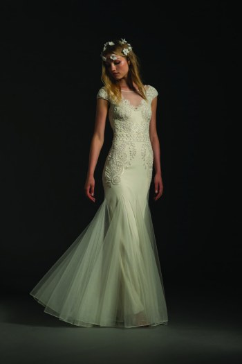 temperley-london-wedding-gown-courtesy-of-temperley-london