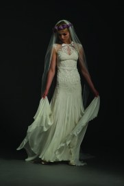 temperley-london-wedding-gown-courtesy-of-temperley-london3
