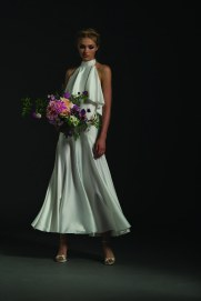 temperley-london-wedding-gown-courtesy-of-temperley-london5