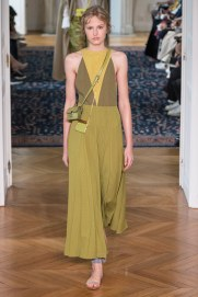 valentino-photo-by-umberto-fratini-indigital-tv-the-luxe-lookbook10