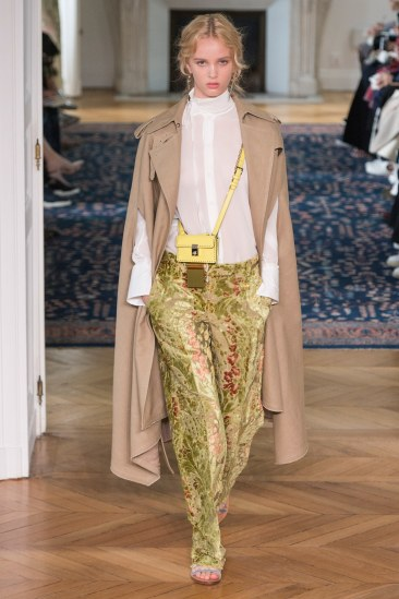 valentino-photo-by-umberto-fratini-indigital-tv-the-luxe-lookbook11
