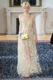 valentino-photo-by-umberto-fratini-indigital-tv-the-luxe-lookbook12