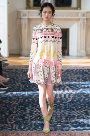valentino-photo-by-umberto-fratini-indigital-tv-the-luxe-lookbook13