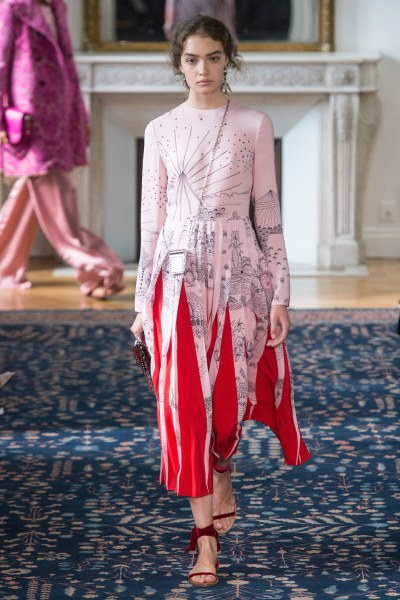 valentino-photo-by-umberto-fratini-indigital-tv-the-luxe-lookbook2