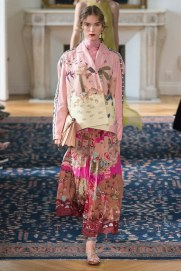 valentino-photo-by-umberto-fratini-indigital-tv-the-luxe-lookbook20