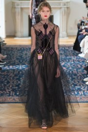 valentino-photo-by-umberto-fratini-indigital-tv-the-luxe-lookbook24