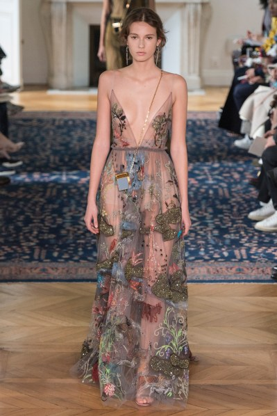 valentino-photo-by-umberto-fratini-indigital-tv-the-luxe-lookbook26