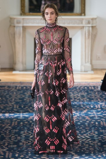 valentino-photo-by-umberto-fratini-indigital-tv-the-luxe-lookbook27