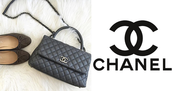 win-chanel-coco-handle-handbag