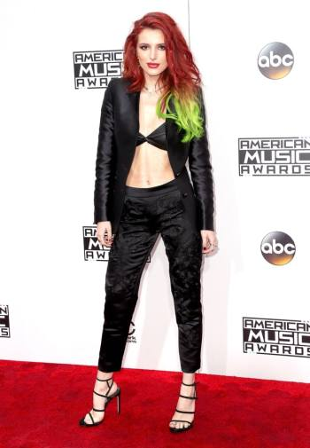 bella-thorne-in-anthony-franco-at-2016-amas-frederick-m-brown-getty-the-luxe-lookbook