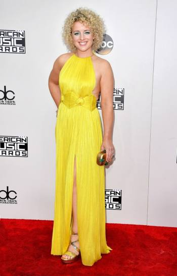 cam-at-2016-amas-steve-granitz-wireimage-the-luxe-lookbook