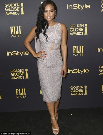 christina-milian-at-golden-globes-party-john-salangsang-invision-ap-the-luxe-lookbook