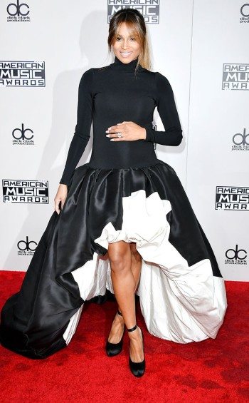 ciara-in-stephane-rolland-at-2016-amas-steve-granitz-wireimage-the-luxe-lookbook
