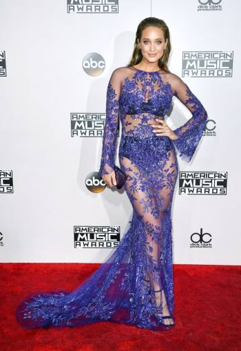 hannah-davis-in-zuhair-murad-at-2016-amas-steve-granitz-wireimage-the-luxe-lookbook