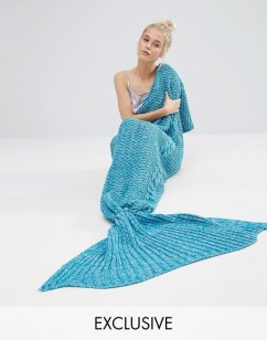 holiday-2016-club-l-mermaid-blanket-the-luxe-lookbook