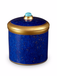 holiday-2016-lobjet-lapis-porcelain-and-24k-gold-candle-the-luxe-lookbook