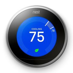holiday-2016-nest-learning-thermostat-the-luxe-lookbook