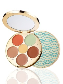 holiday-2016-tarte-limited-edition-color-correcting-palette-the-luxe-lookbook
