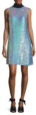 Holiday Dress - 3.1 Phillip Lim - The Luxe Lookbook.jpg