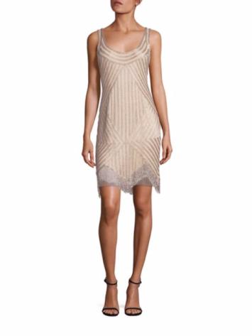 Holiday Dress - Aidan Mattox - The Luxe Lookbook.png