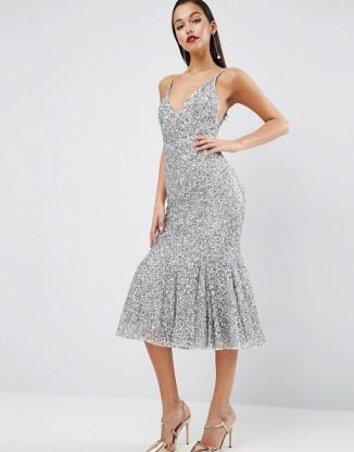 Holiday Dress - ASOS - The Luxe Lookbook.jpg