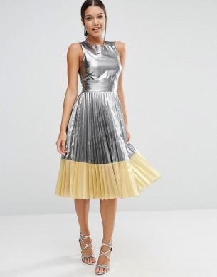 Holiday Dress - ASOS - The Luxe Lookbook11.jpg