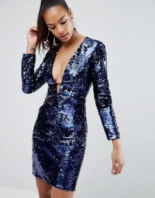 Holiday Dress - ASOS - The Luxe Lookbook3.jpg
