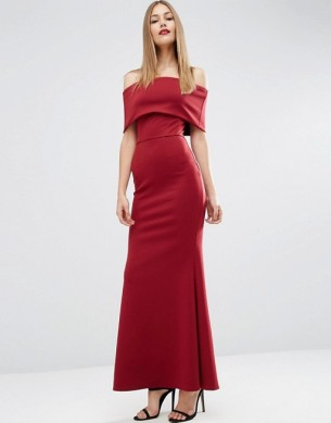 holiday-dress-asos-the-luxe-lookbook5