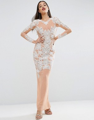 Holiday Dress - ASOS - The Luxe Lookbook6.jpg
