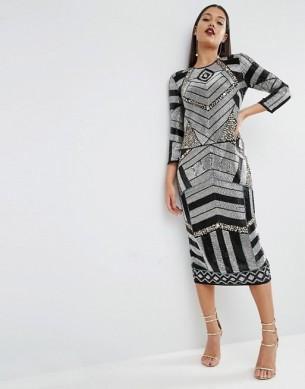 Holiday Dress - ASOS - The Luxe Lookbook7.jpg