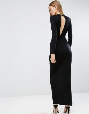Holiday Dress - ASOS - The Luxe Lookbook8.jpg
