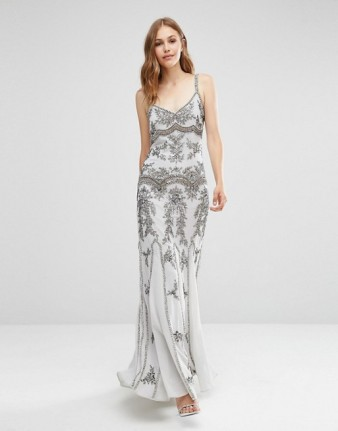 Holiday Dress - ASOS - The Luxe Lookbook9.jpg
