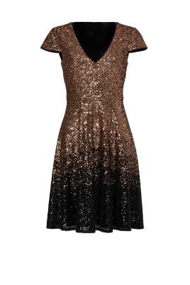 Holiday Dress - Badgley Mischka - The Luxe Lookbook.jpg