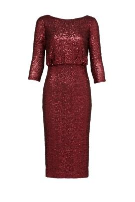 Holiday Dress - Badgley Mischka - The Luxe Lookbook1.jpg