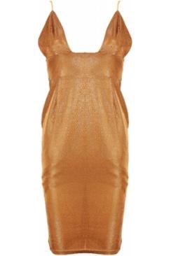 holiday-dress-boohoo-the-luxe-lookbook1