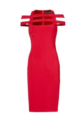 Holiday Dress - Cushnie et Ochs - The Luxe Lookbook.jpg