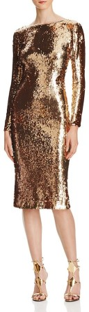 holiday-dress-dress-the-population-the-luxe-lookbook1