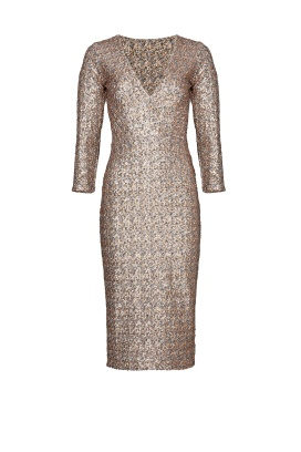 Holiday Dress - Dress the Population - The Luxe Lookbook3.jpg