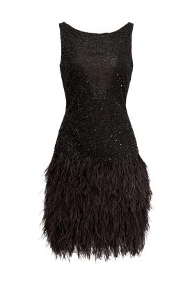 Holiday Dress - Naeem Khan - The Luxe Lookbook.jpg