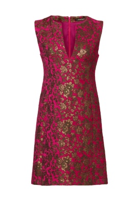 Holiday Dress - Nanette Lepore - The Luxe Lookbook.jpg