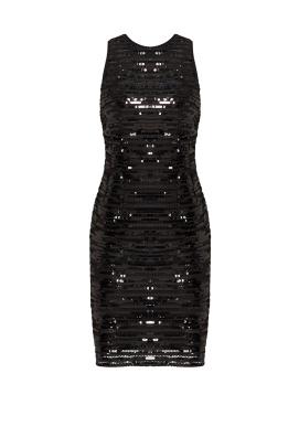 Holiday Dress - Nanette Lepore - The Luxe Lookbook1.jpg