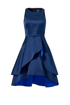 Holiday Dress - Shoshanna - The Luxe Lookbook.jpg