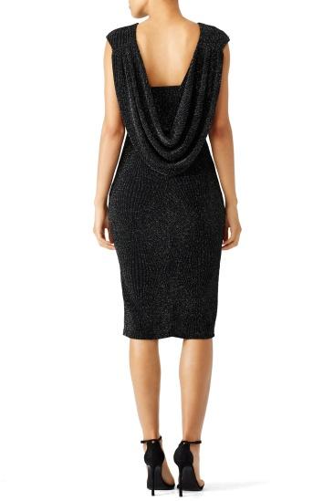 holiday-dress-shoshanna-the-luxe-lookbook3