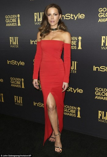 kate-beckinsale-at-golden-globes-party-john-salangsang-invision-ap-the-luxe-lookbook