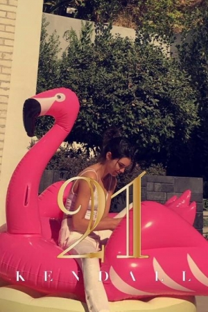 kendall-jenner-21st-birthday-snapchat-the-luxe-lookbook