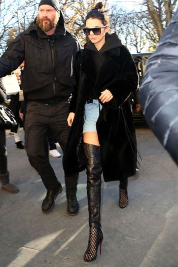 kendall-jenner-in-paris-getty-the-luxe-lookbook